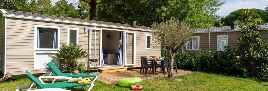 cottage en France